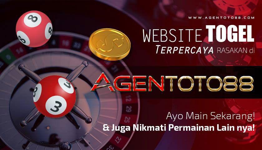 Website, Indonesia, Poker
