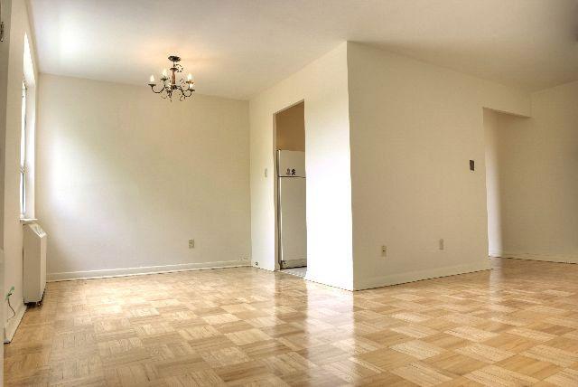 Renting, Toronto, Apartments, Flats
