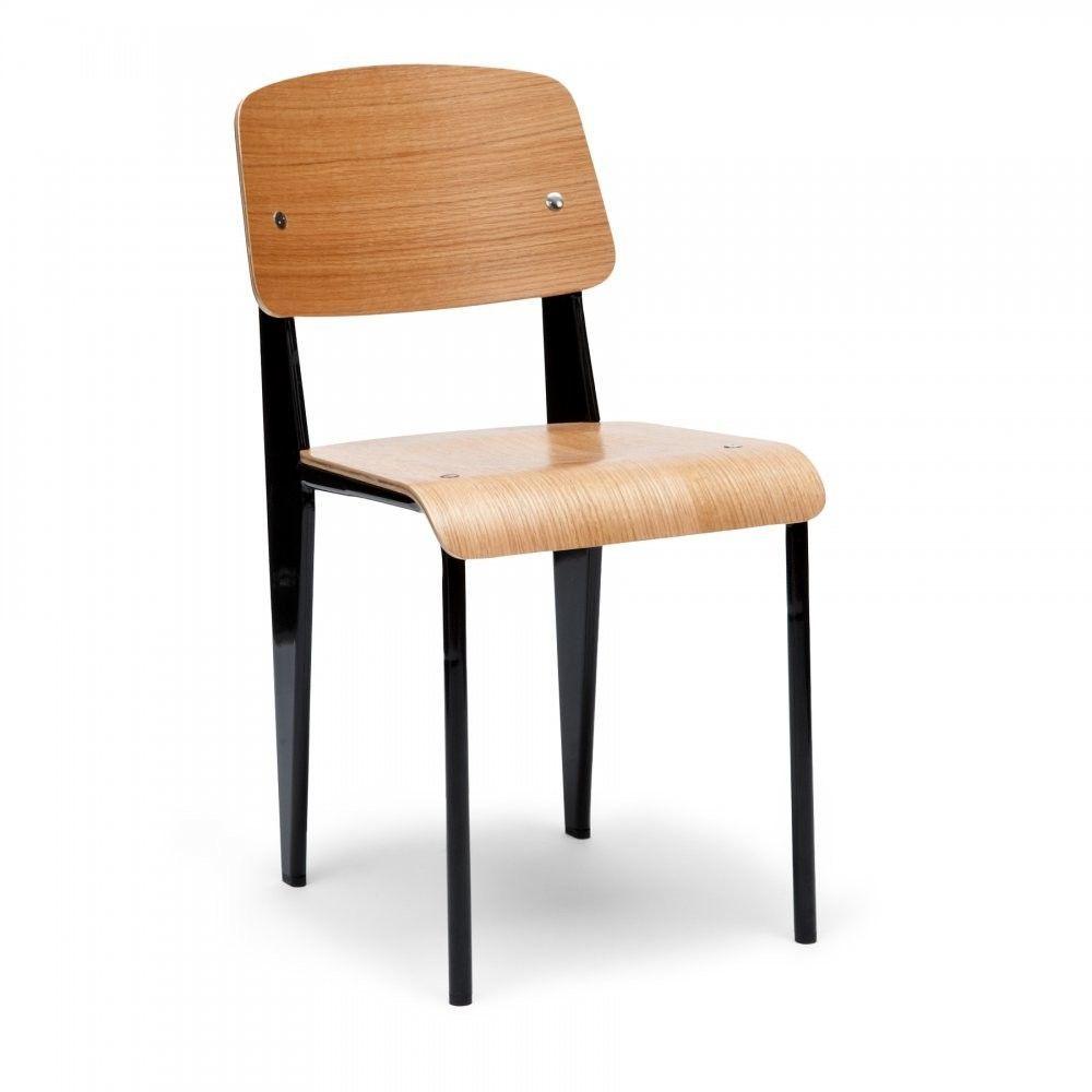 Emblem Side Chair