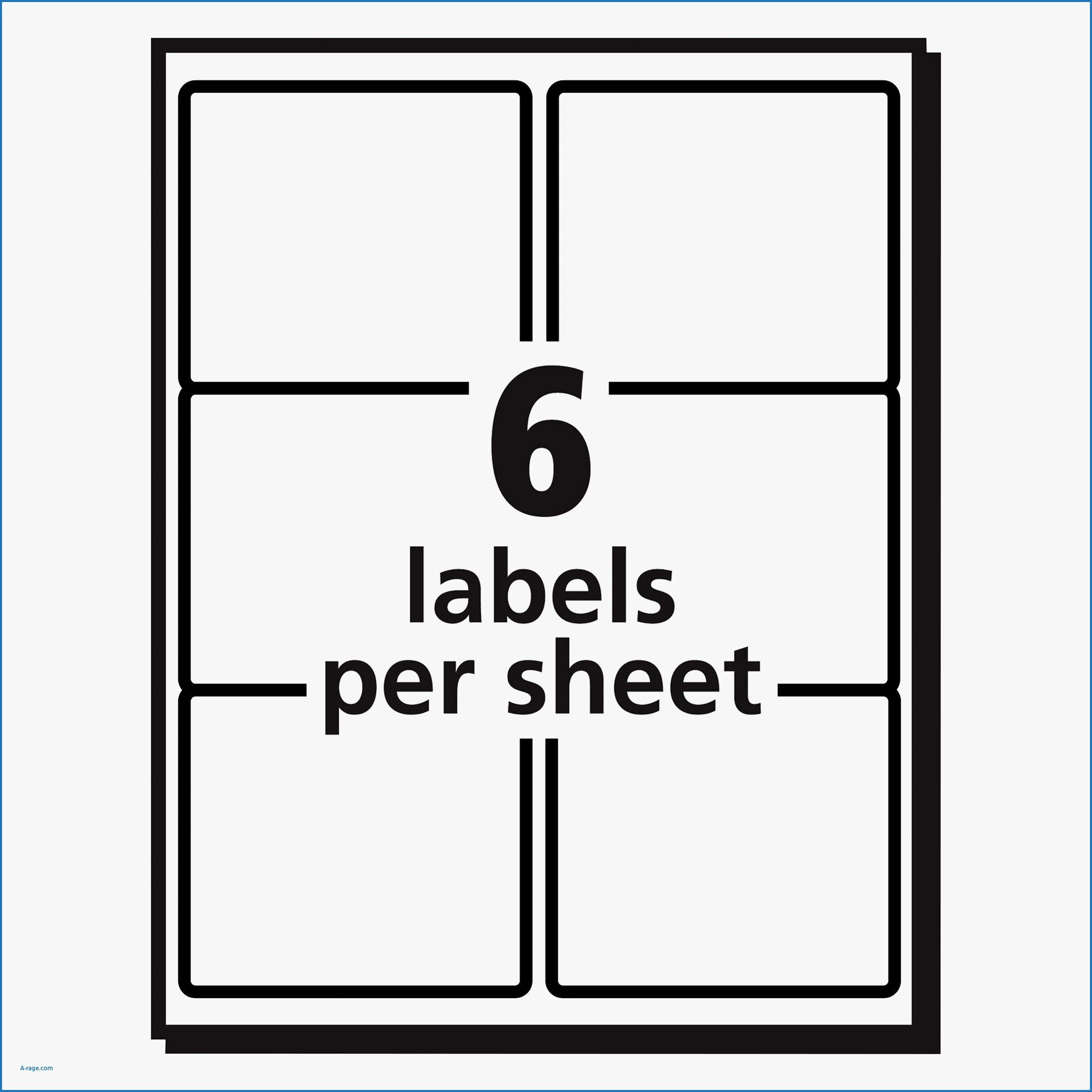 Avery Labels Template 18163 Fresh Avery Labels Made By Creative Label Label Templates Avery Label Templates Printable Label Templates
