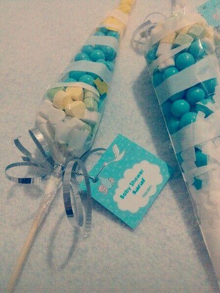 Brocheta de dulces brochetas con dulces Pinterest Babies