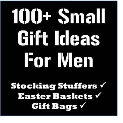 100 stocking stuffer easter basket and gift bag ideas for men 100 stocking stuffer easter basket and gift bag ideas for men thelifeoflulubelle negle Image collections