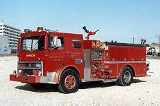 120+ Image Photo CD: Atlantic City FD ACFD NJ Fire Apparatus / Engines / Ladders