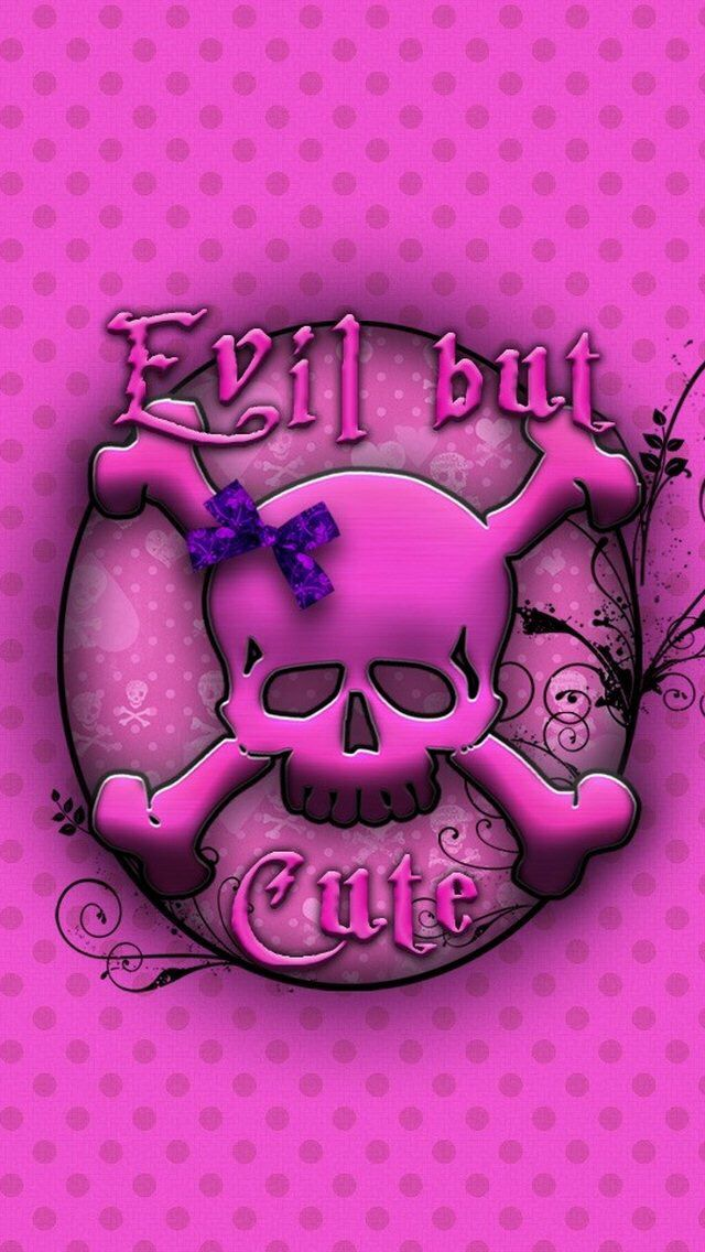 Wallpaper iphone 5s girly skulls wallies pinterest iphone wallpaper iphone 5s voltagebd Choice Image