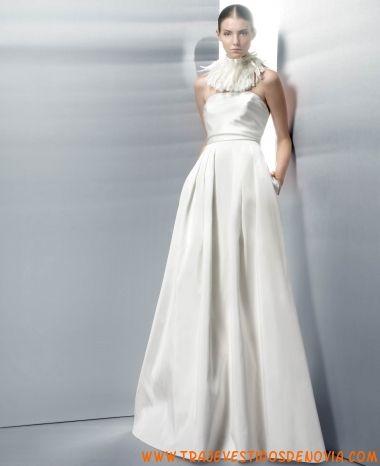 2011 vestido de novia | vestidos de novia orense | vestidos de novia