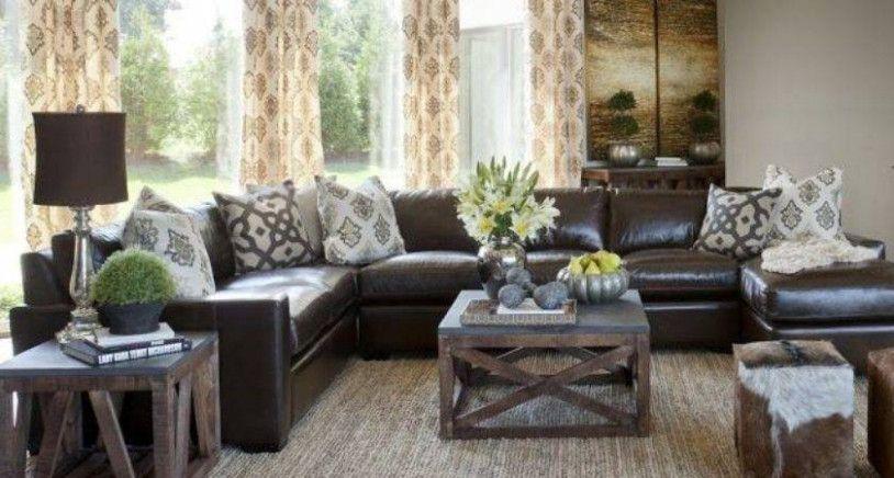 8 Dark Brown Sofa Living Room Ideas Dark Brown Couch Living Room Dark Brown Sofa Living Room Brown Sofa Living Room