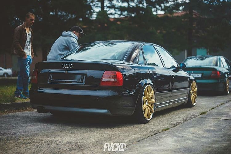 1999 audi a4 b5 complete with s4 bodykit and interior. Black Bedroom Furniture Sets. Home Design Ideas
