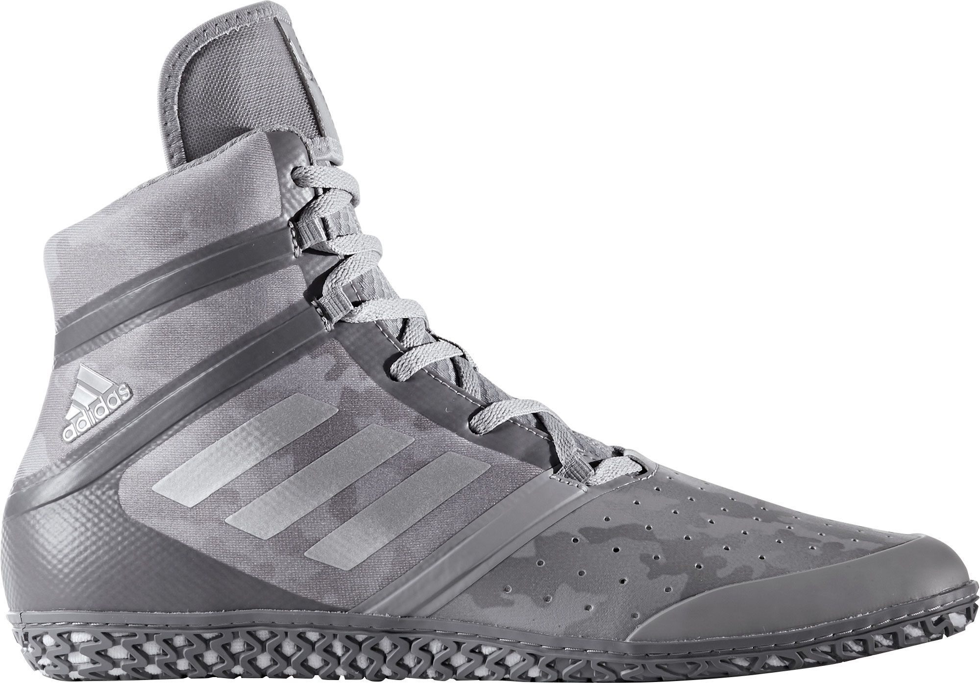 adidas Men's Impact Wrestling Shoes in 2020 | Wrestling