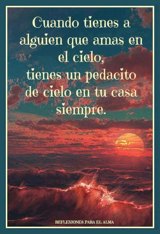 Siempre......