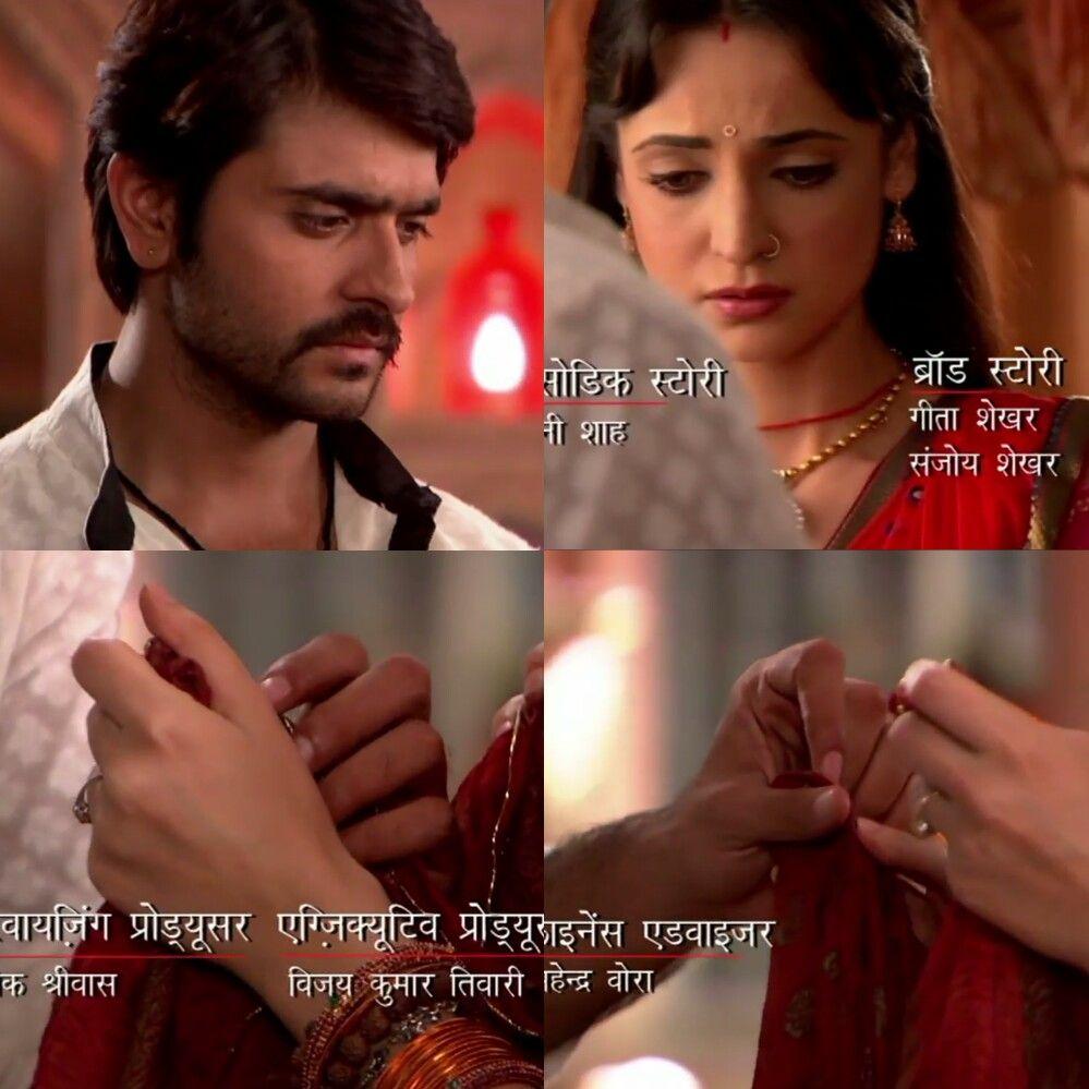 Parvati & Rudra 28 Saklı Duygular #Rangrasiya #SensizOlmaz #SanayaIrani #AshishSharma