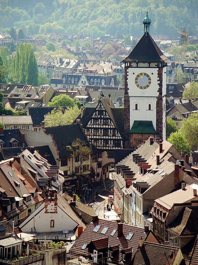 Gastezimmer Mit Fruhstuck In Baden Baden Deutschland