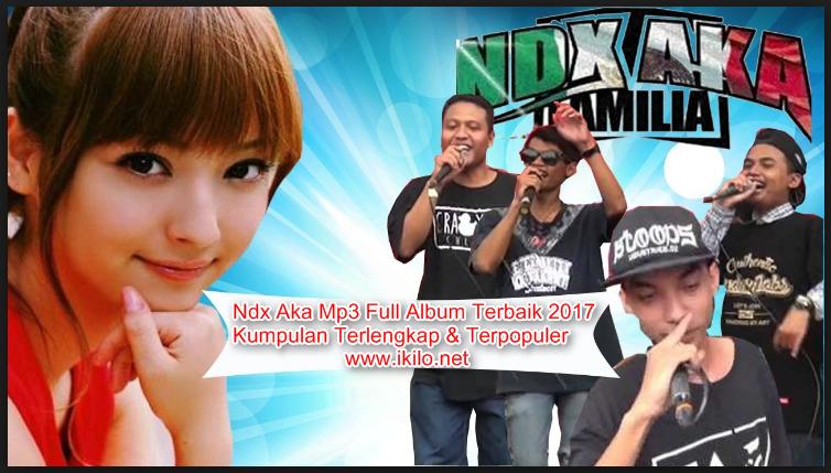 Download Lagu Mp3 Album Geisha Terbaru Mp3