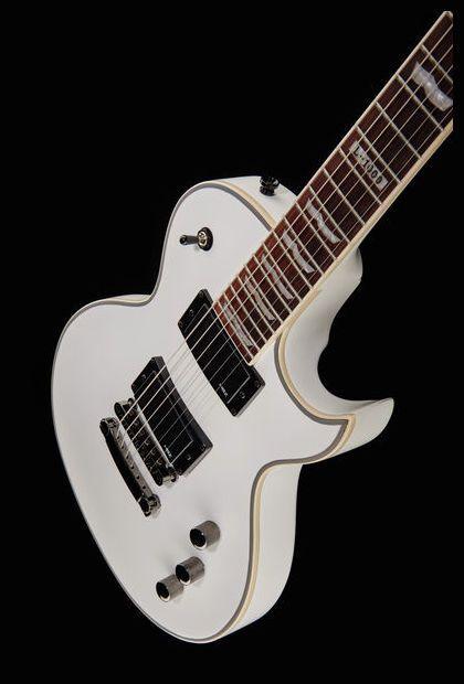 Harley Benton SC-1000 VW Progressive Line | Guitar | Guitar