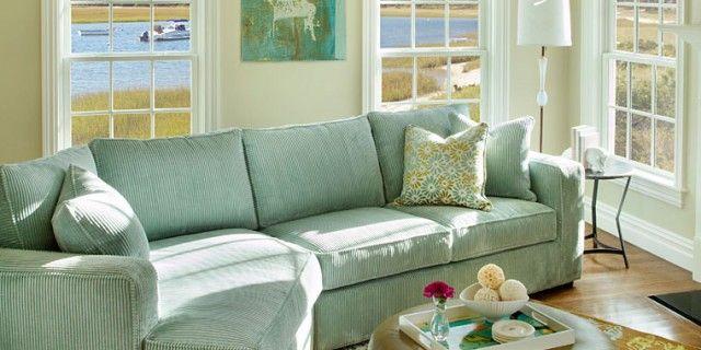 Circle Furniture   Contemporary Furniture Ekornes Stressless Acton MA |  Boston Design Guide