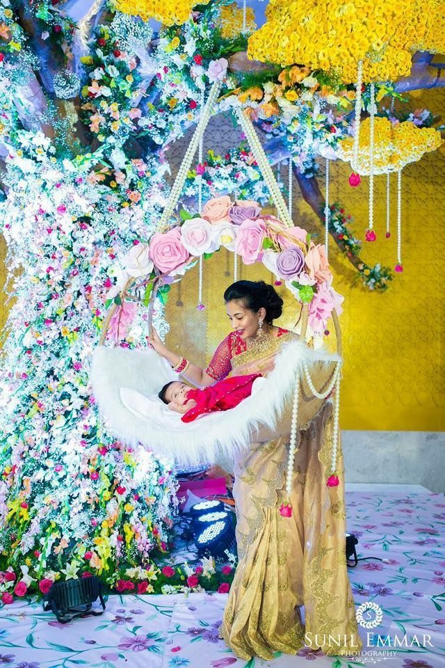 Top 10 Cheap For Your Baby Naming ceremony