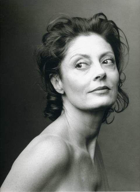 002 Annie Leibovitz 77 Photos Annie Leibovitz Photography
