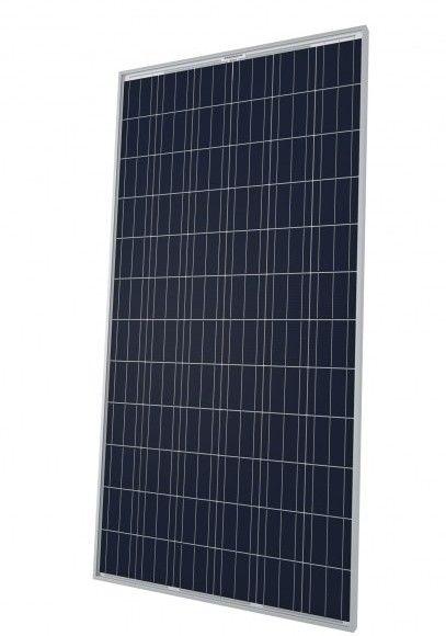 Solar Panels For Sale Buy Solar Panels Online Solar Panels For Sale Solar Panel Cost Solar Panels