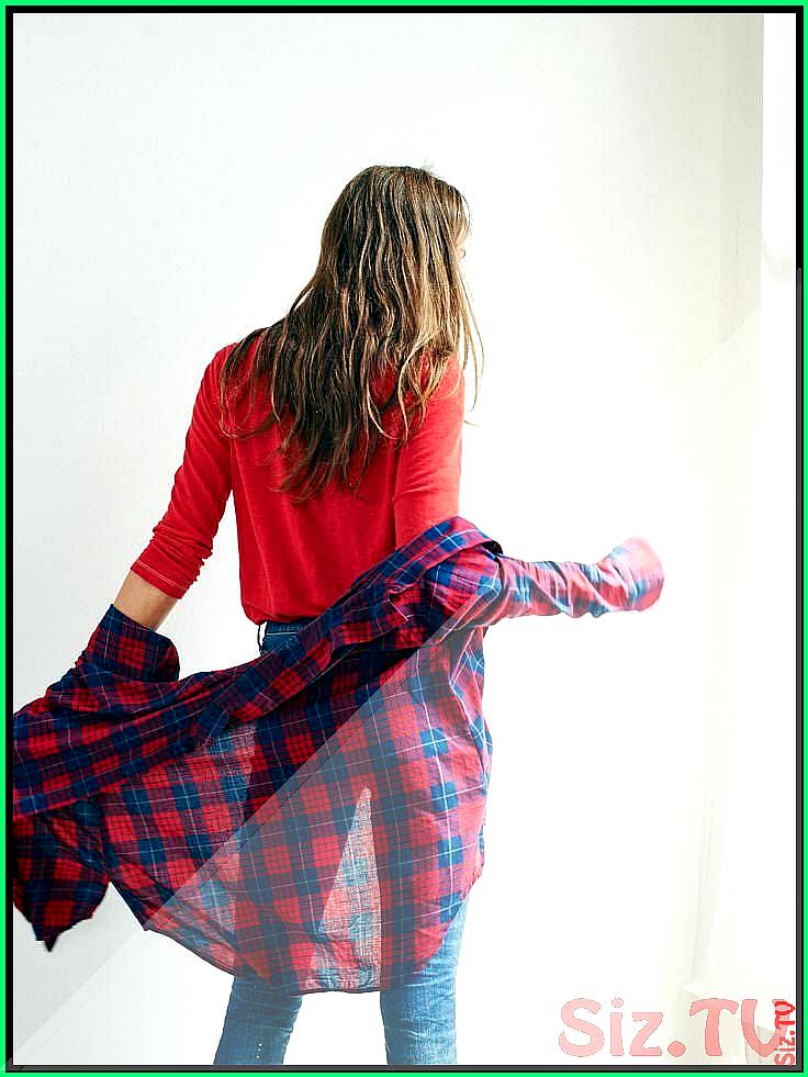 sweater0530