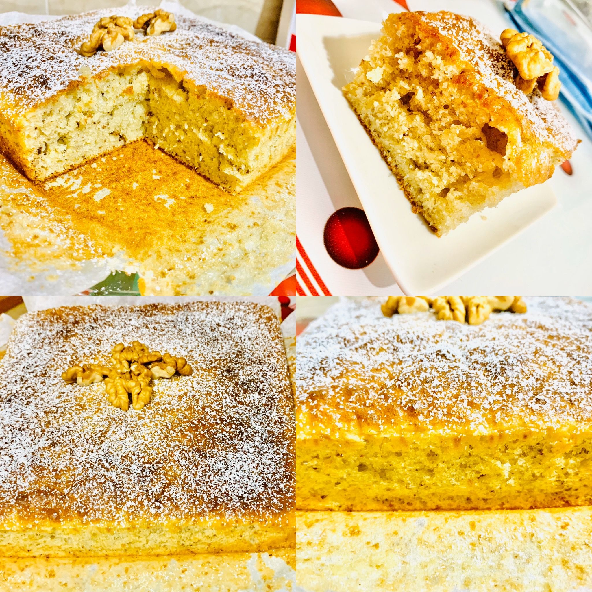 Pin On Recettes Oum Lina