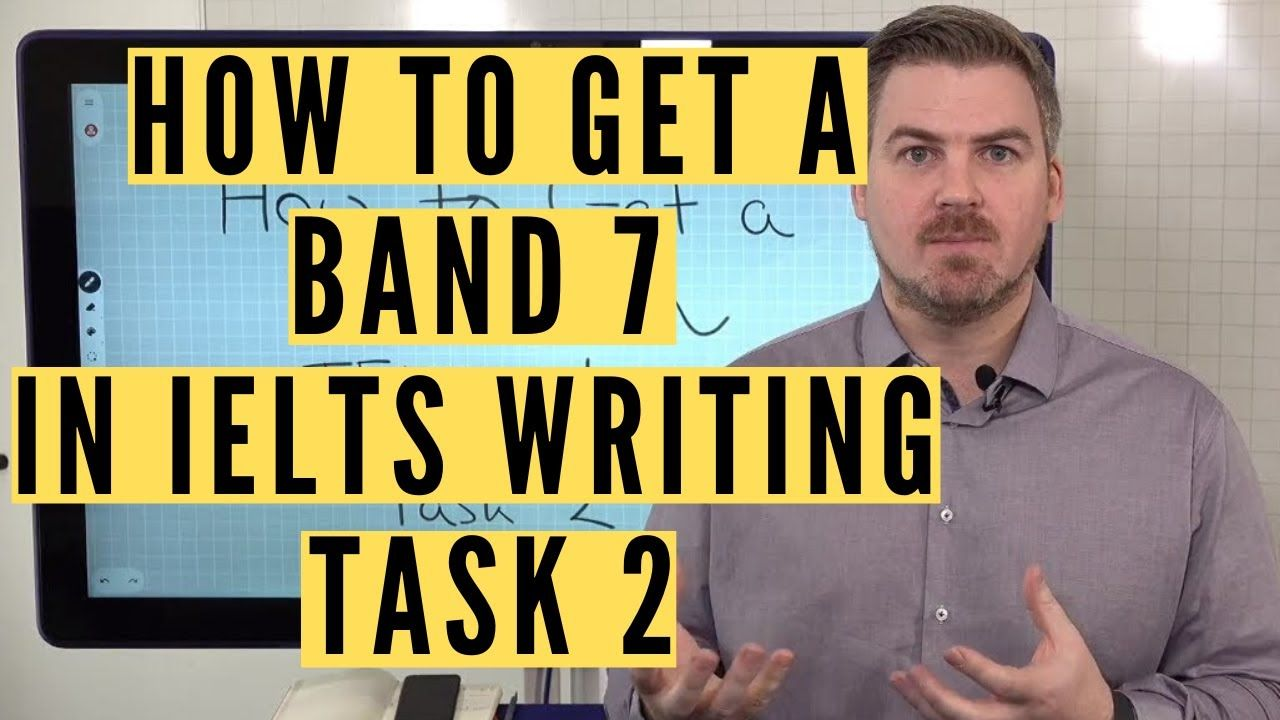 How To Get A Band 7 In Ielts Writing Task 2 Https Midobay Com How To Get A Band 7 In Ielts Ielts Reading Ielts Ielts Writing Task 2 Ielts reading tips for band 7