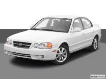 Kia Optima 2001 2002 2003 2004 2005 Service Repair Manual Kia Optima Repair Manuals Kia