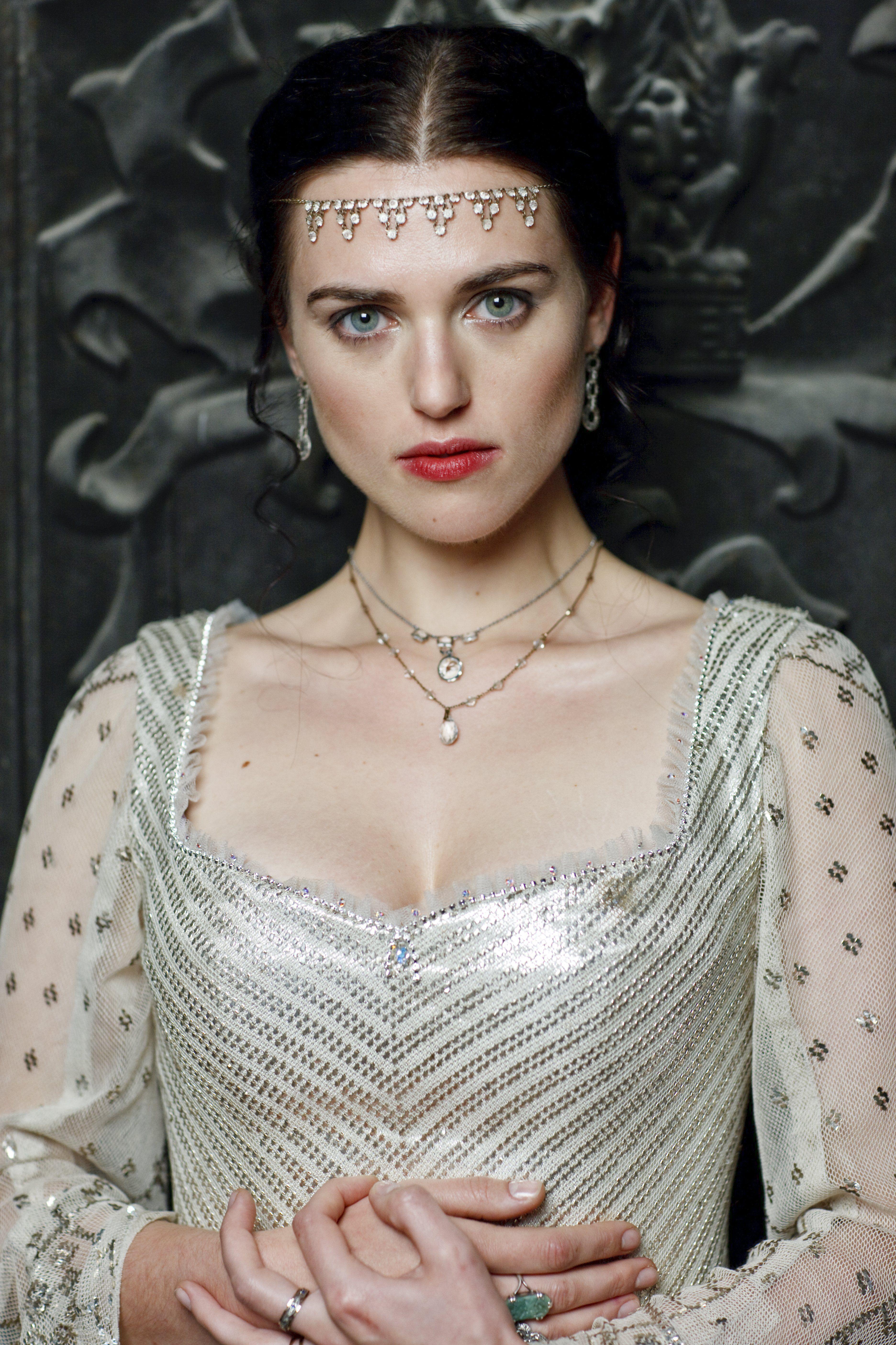 Merlin S2 Katie McGrath as Morgana | Katie mcgrath