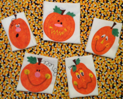 800FUNNYPUMPKINS3.png Commercial embroidery machine