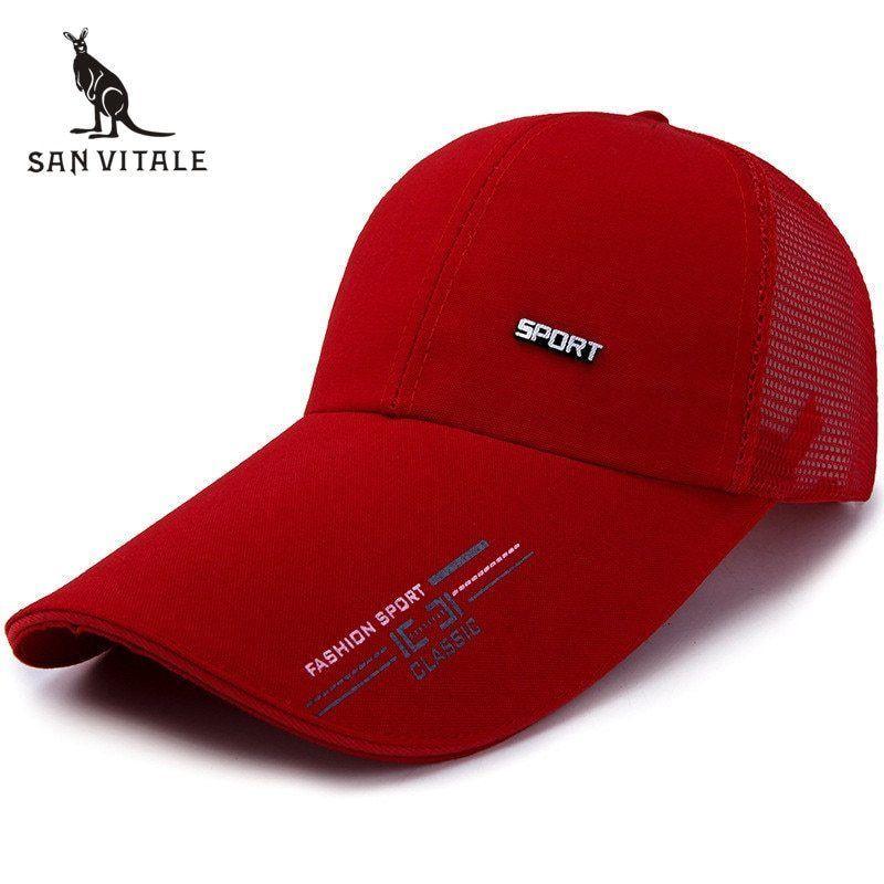 Men Hats And Caps Cowboy Hats Custom Snapback Chance The Rapper Man Black   fashion   6a251b797e56