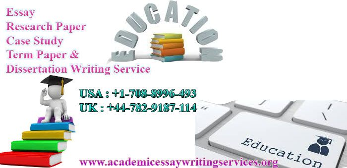 are you looking for cheap essay writing service stand out from  are you looking for cheap essay writing service stand out from our competition as the