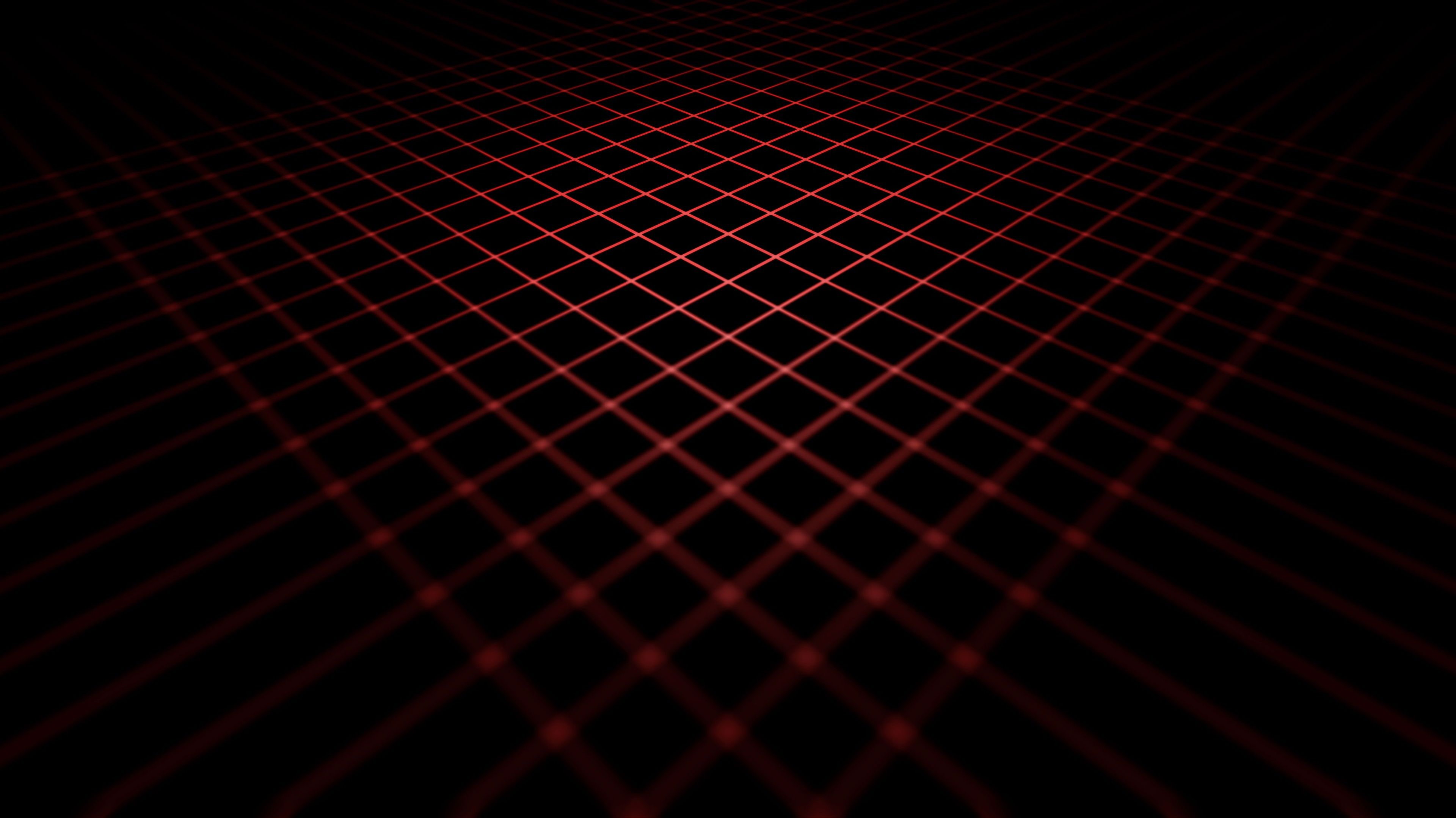 3840x2159 3d 4k Wallpaper Hd Full Screen Hd Wallpaper Pattern Abstract Lines Hd Wallpaper
