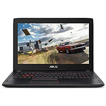 msi laptop case review - Image Source: Amazon
