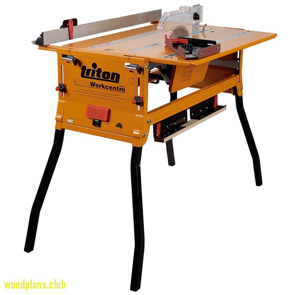 99+ Triton Woodworking tools Best Bedroom Furniture