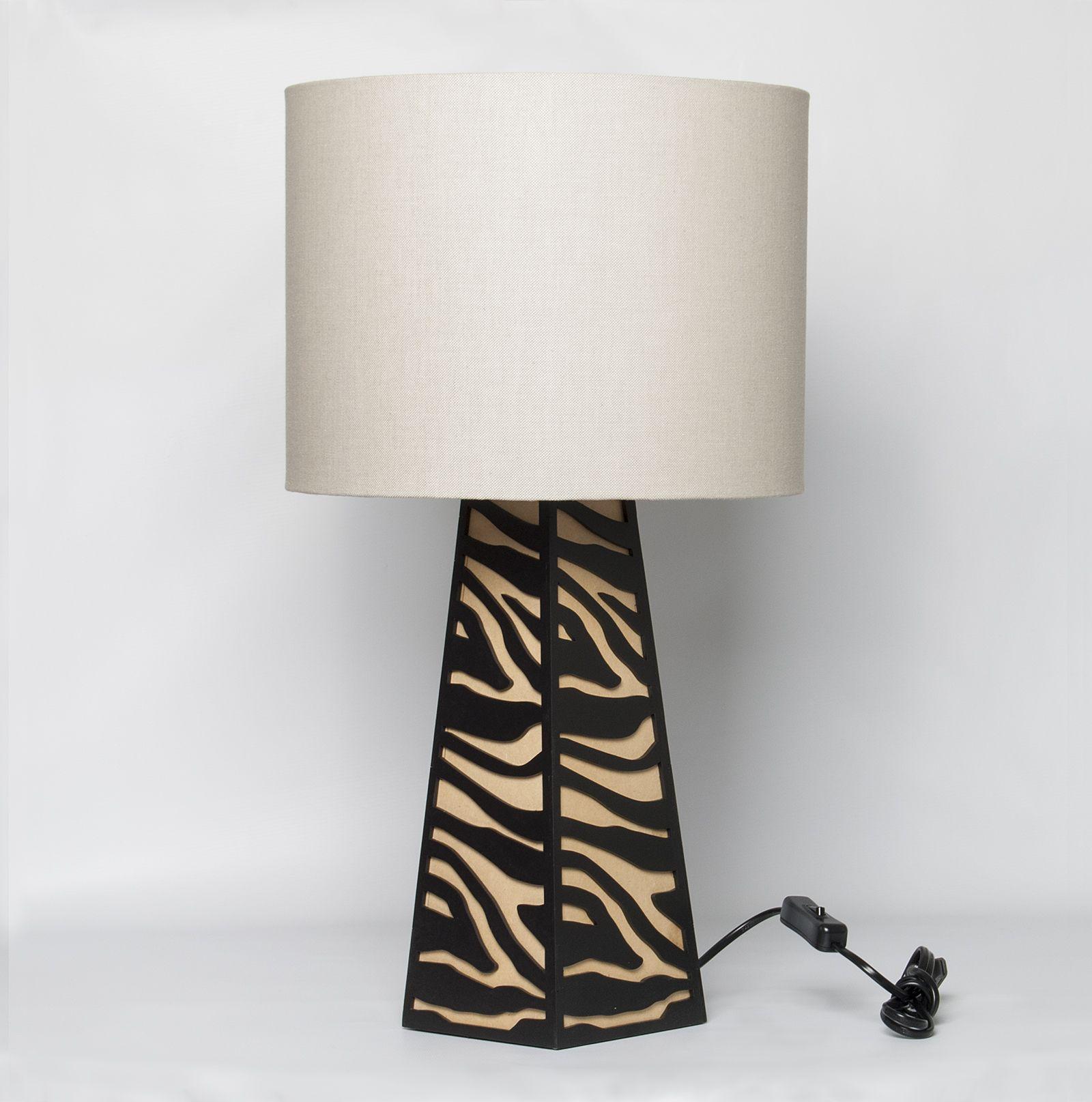 Abajur siara linho carambola lighting table lamp plywood abajur siara linho carambola lighting table lamp plywood luminarias urban geotapseo Image collections
