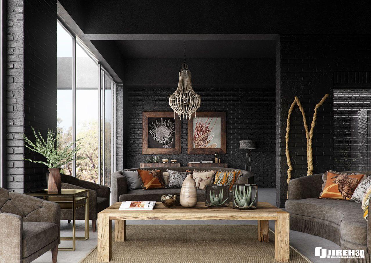 (1278×904) Living room