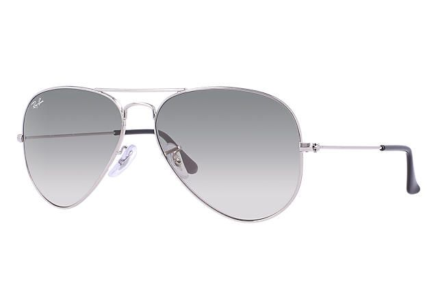 Check out the Aviator Gradient at ray-ban.com