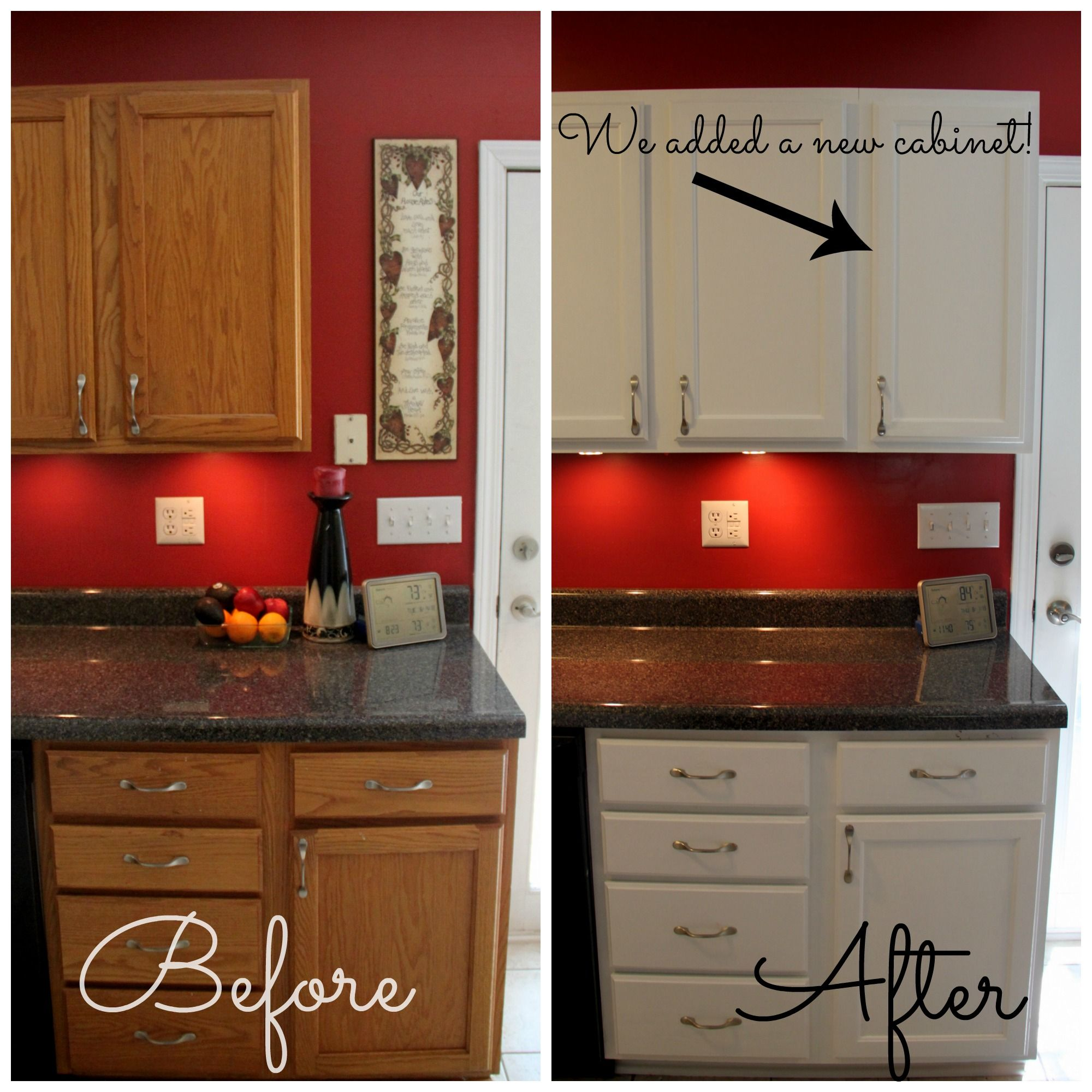 How To Paint Cabinets Painting Kitchen Cabinets Kitchen Design Kitchen Remodel