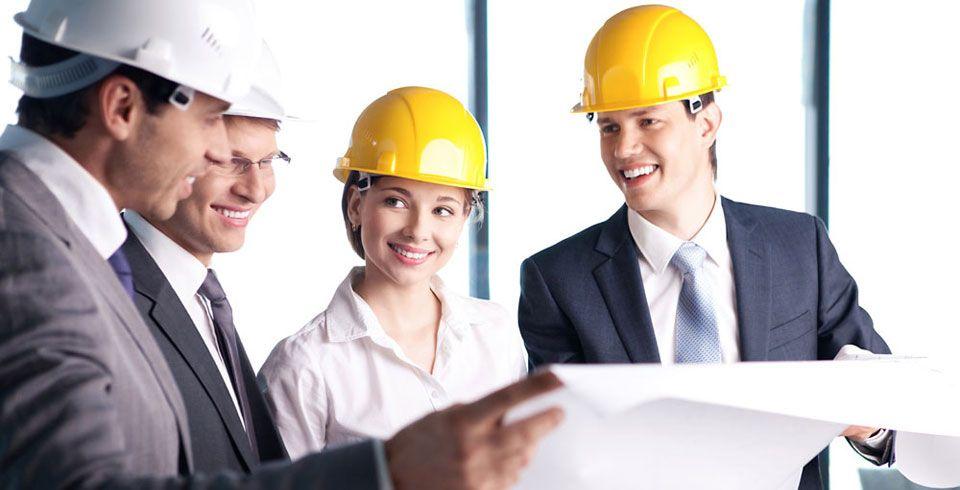 IndustrialEngineers Asbestos removal, Engineering jobs