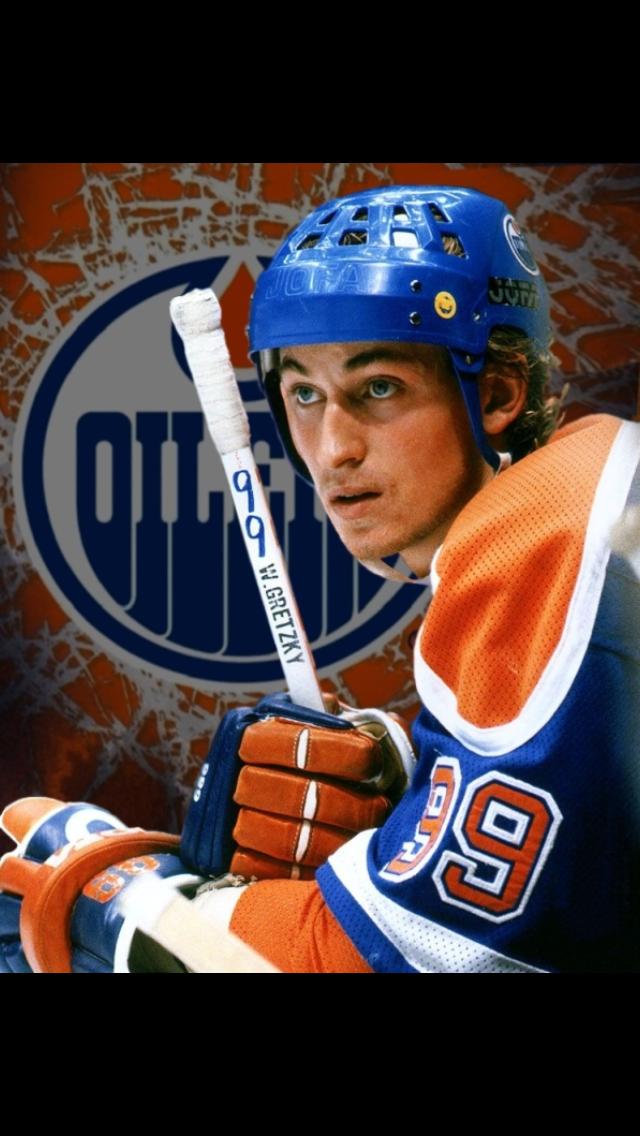 Pin On Wayne Gretzky