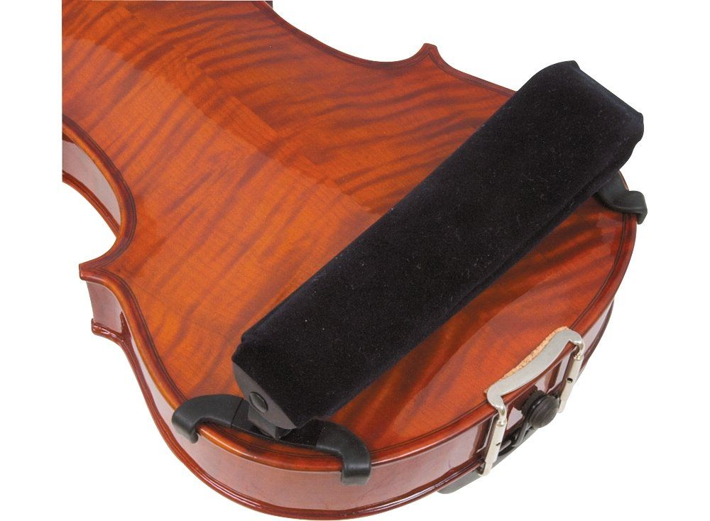 Resonans 3/4 Violin Shoulder Rest Medium >>> To view