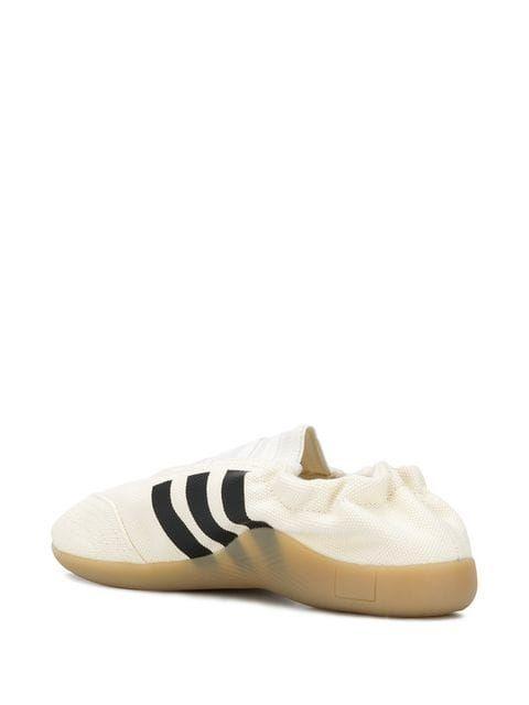 adidas Originals Taekwondo Women's   Size?