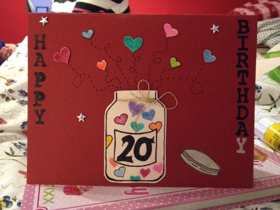 20. Geburtstag   Geschenke zum geburtstag