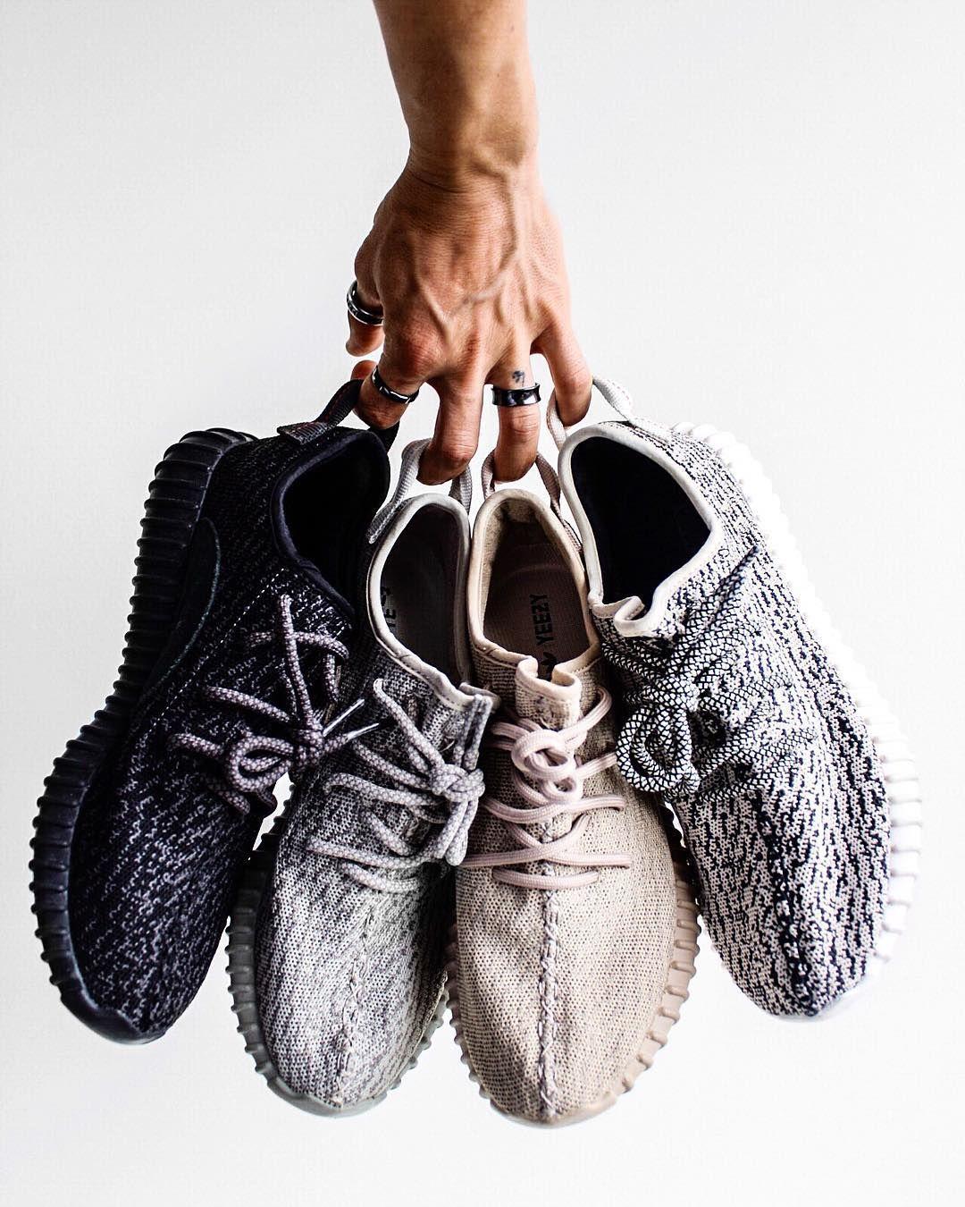 What S Your Favorite Yeezy By Nanonanin Adidas Boost Grailify Hiphop Hypebeast Igsneakercommunity Kanyewest Kicks Kicksonfire Kickstagram Kimk