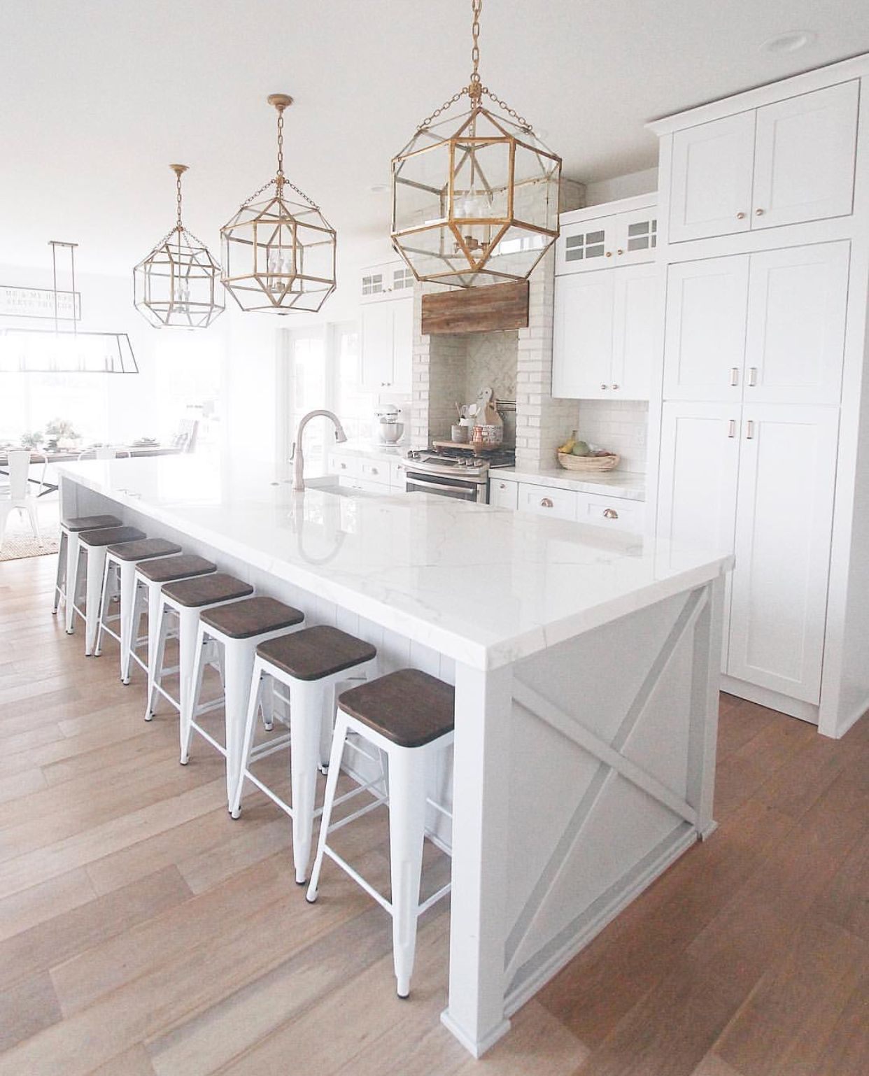 kitchen island instead of table pin by lwinter on kitchen kitchen remake ideas kitchen island instead of table house makeovers 6179