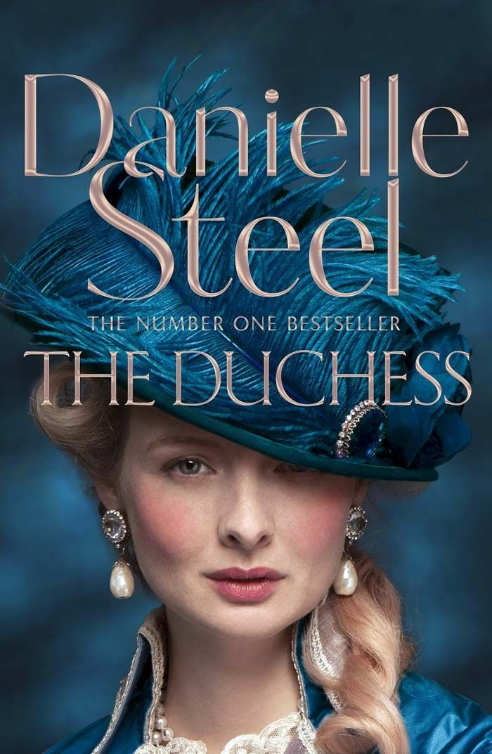 books of danielle steel for free download