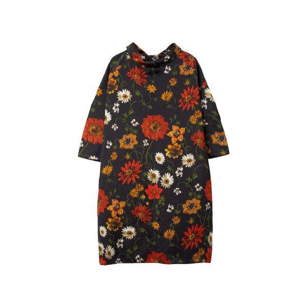 ジル・サンダー(JIL SANDER)|Item Searchファッション|VOGUE ❤ liked on Polyvore featuring outerwear, dresses, jackets, coats, coats & jackets and jil sander