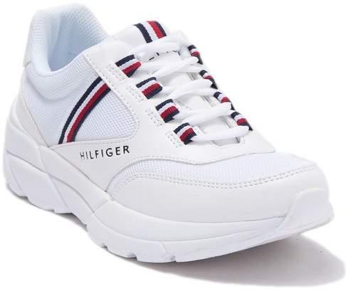 Tommy Hilfiger Ernie Sneaker In 2020 Tommy Hilfiger Shoes Tommy Hilfiger Sneakers Tommy Shoes
