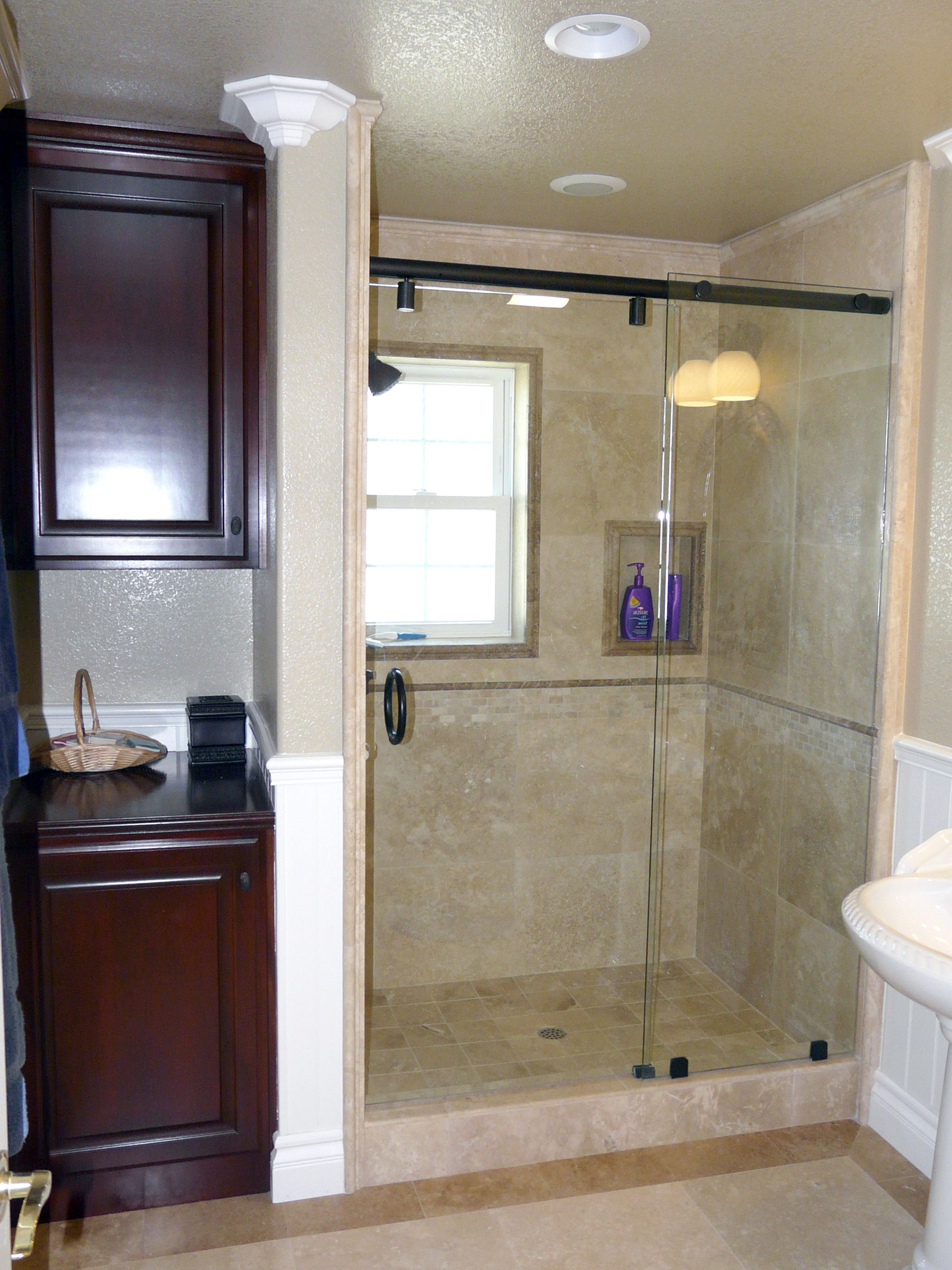 Bathroom Addition Bathroom Addition Add A Bathroom Room Additions