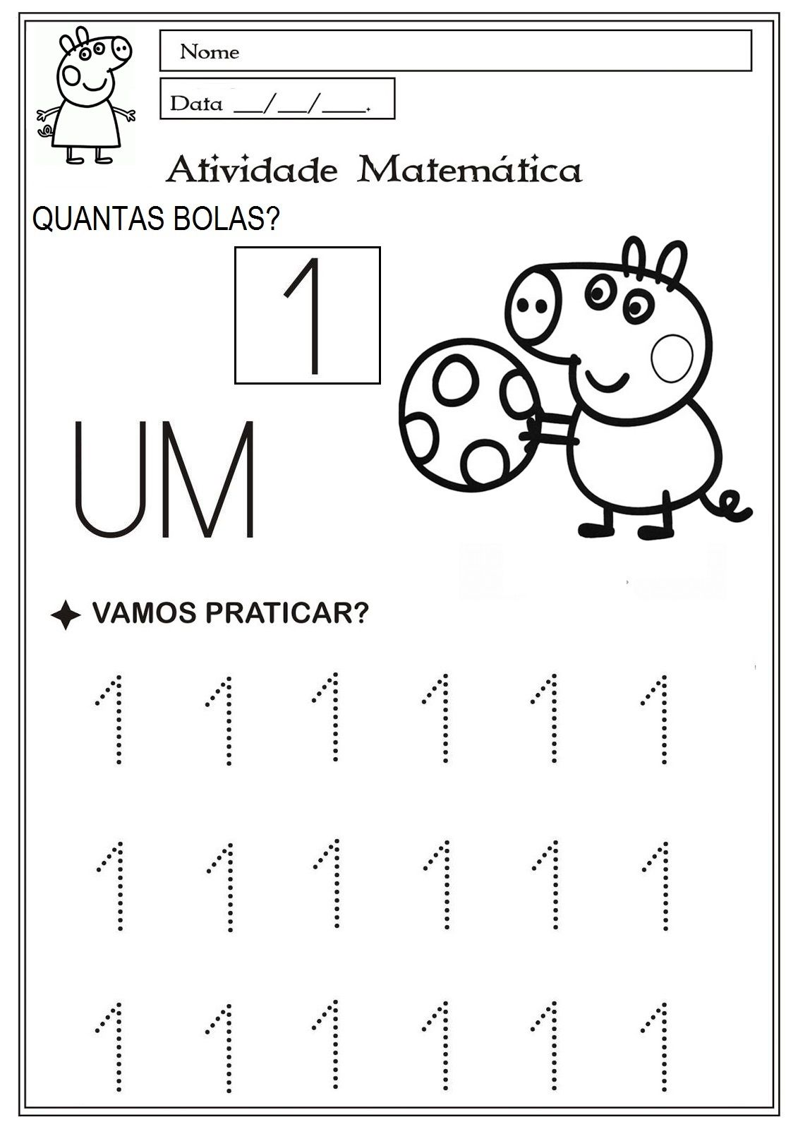 Pin De Fotini Topalidou Em Maths