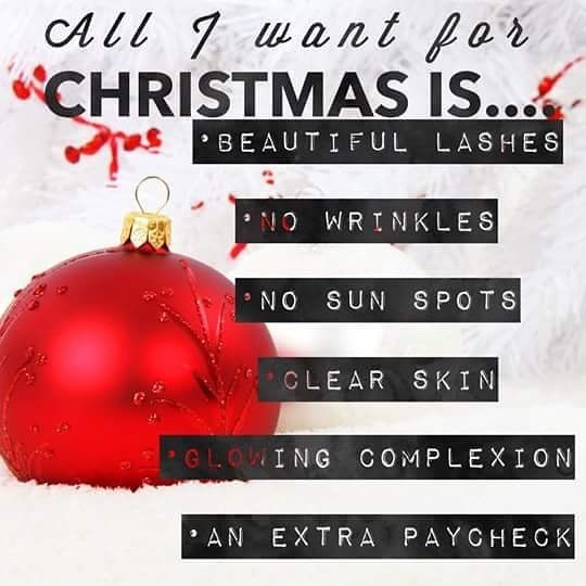 Pin By Shannon Chaffin On Skincare Rodan And Fields Business My Rodan And Fields Rodan And Fields
