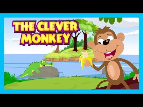 essay on crocodile for kids Synopsis early life crocodile hunter premieres controversy tragic  irwin  became world famous for his tv series the crocodile hunter,.